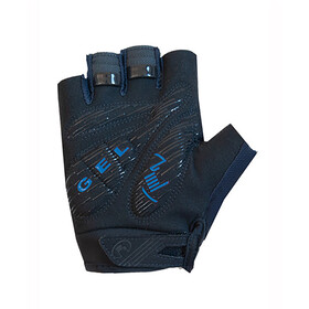 Roeckl Itamos Gants, black/blue